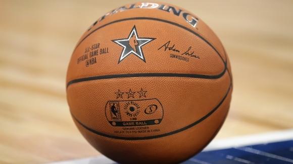 НБА с още една крачка към индийския пазар