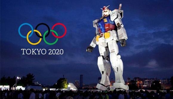Бюджетът на олимпийските игри в Токио остава непроменен