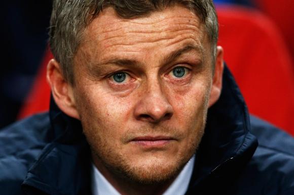 Солскяер посочи едно от важните изисквания в Манчестър Юнайтед