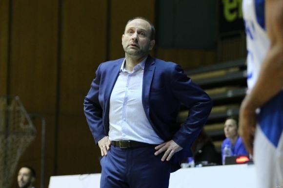 Тити Папазов: Победа, която ни доближи до най-важната битка