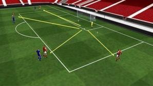ФИФА експериментално въвежда нови правила на Световното клубно