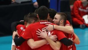 ЦСКА удари Арда в Кърджали се класира за финалния турнир за Купата на България