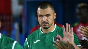 Валери: Ботев може да се пребори за квалификациите за Лига Европа (видео)