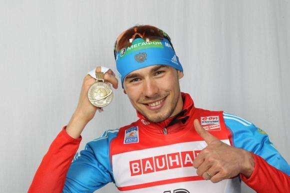 Антон Шипулин обяви края на професионалната си кариера