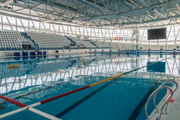 Бургас приема догодина европейско по водна топка