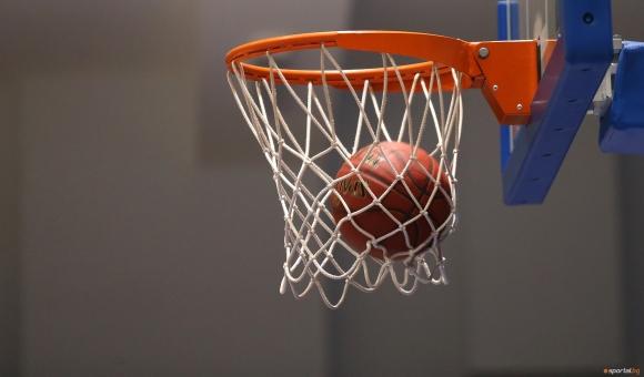 Рилски спортист организира новогодишен баскетболен празник