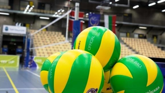 Орязаха квотите на България за европейските клубни турнири
