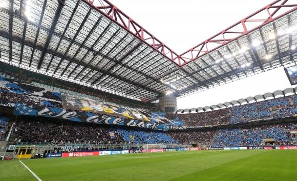 Арестуваха девет ултраси в Италия