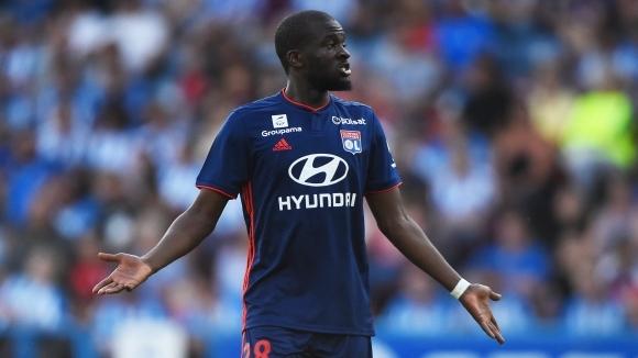 Лион отказал 45 млн. паунда от Ман Сити за своя млада звезда