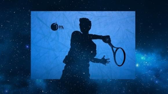 ИТЛ започва сезон 2019 с нов домакин на Вечерните турнири