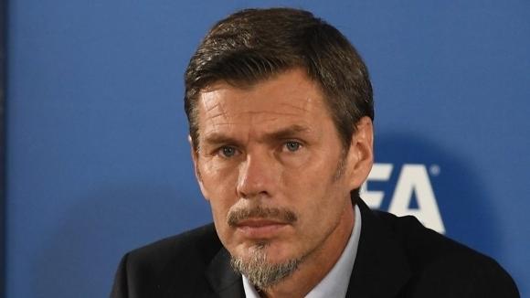 Бобан: Финансовият феърплей пречи на Интер и Милан