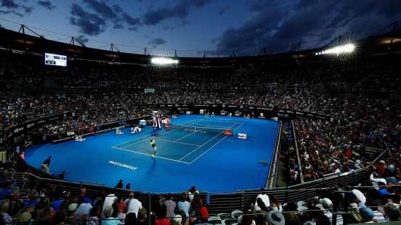 Сидни и Бризбейн домакинстват на новия турнир за Купата на ATP