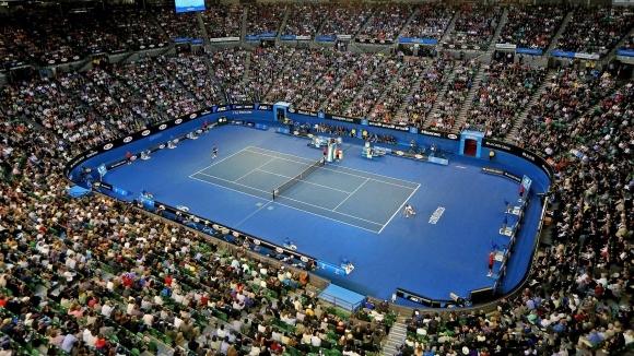 Ето наградния фонд за Australian Open 2019
