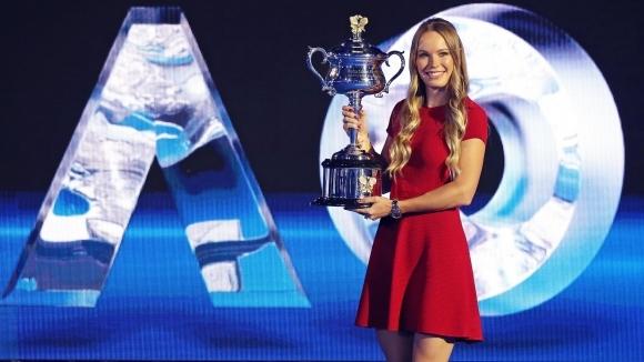 Най-интересните мачове в първи кръг на Australian Open