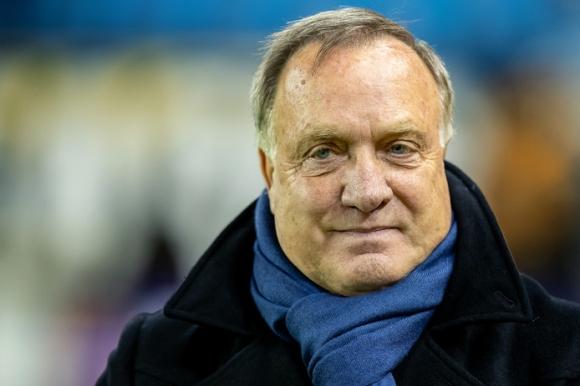 Адвокаат напуска Утрехт след края на сезона