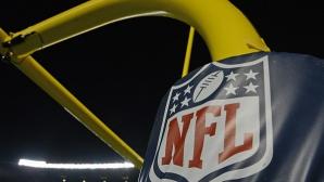 НФЛ за поредна година без конкуренция на ТВ пазара