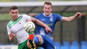Ударната селекция в Севлиево продължава – още петима нови