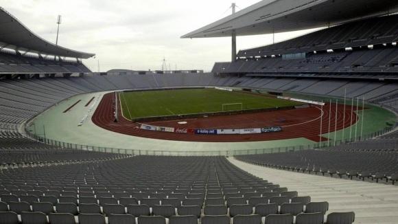 Обявиха официално датата на финала в ШЛ в Истанбул