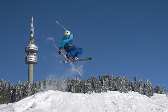 С отлични условия за ски и сноуборд Пампорово-Мечи чал посреща Световния...
