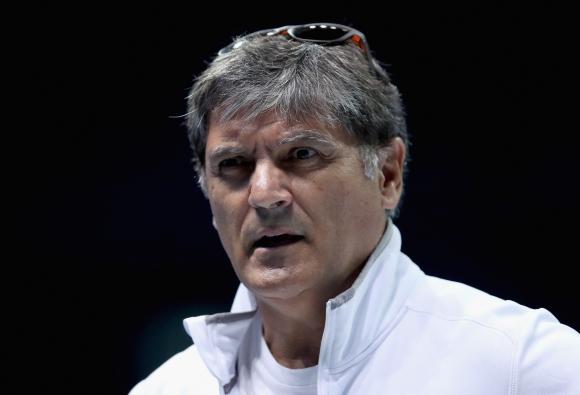 Легендарният треньор Тони Надал: На Григор му липсва постоянство