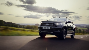 Ford представи оздравителна стратегия, обявява сътрудничество с Volkswagen