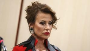 Илиана Раева: Теодора е пожелала сама да се откаже без никой да я гони