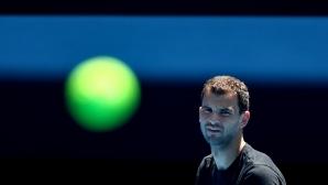 Григор и Надал против промени в ATP, Джокович е на друго мнение