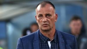 Тони Здравков: Нямам идея кой е Онженда, Ренан не е дал въпросното интервю в Бразилия