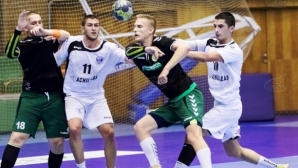 Спартак (Варна) - Локо (ГО) е най-интересният мач в 11-ия кръг