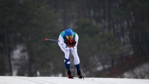 Финландец постигна третата си победа в Световната купа по ски-бягане