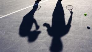 Ето какво се случи в седмия ден на Australian Open (резултати)