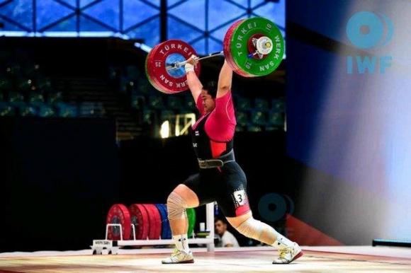 Тайландските щангисти заплашени с изваждане от Олимпийските игри в Токио заради шест положителни допинг проби