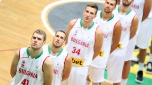 Минчев повика един дебютант, обяви състава за Русия и Босна
