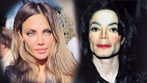 Сравниха Есмер с Майкъл Джексън
