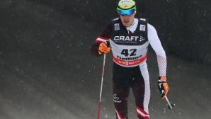 Австриец разкри допинг мрежа в Германия