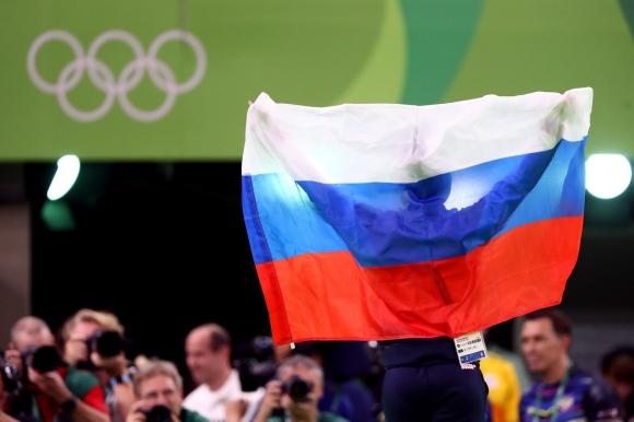 Двама руски атлети отнесоха допинг наказания от по 4 години