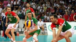 Вальо Братоев си пожела връщане на Казийски и Соколов в националния отбор
