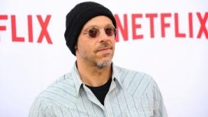Създателят на хитовия сериал Narcos ще продуцира филм за бразилското джу джицу