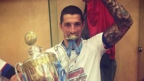 Жестока трагедия разтърси сръбския хандбал