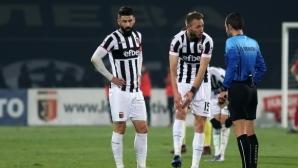 """Локо (Пд) вкара три на сърби, """"Таджикския Меси"""" с прекрасен гол (видео)"""