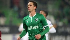 Проблеми за Антони Здравков