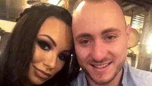 Бивш играч на ЦСКА стана баща