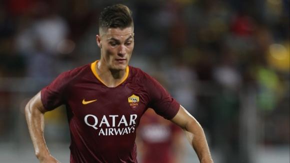 Рома губи Шик за две седмици