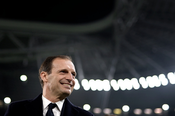 Трябва ни гол в Мадрид, предупреди Алегри