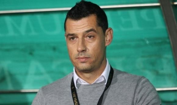 Томаш: Не успяхме да наложим своя стил