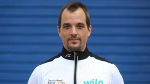Олимпийски шампион в гребането загина при ски инцидент