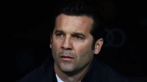 Солари: Можем да спечелим Шампионската лига за четвърти пореден път