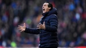 """""""Контра"""": Защо Арсенал загуби и ще хвърли ли Челси повече сили в Лига Европа?"""