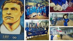 Детски футболен турнир в Благоевград: Ще оставим път, който да бъде продължен!