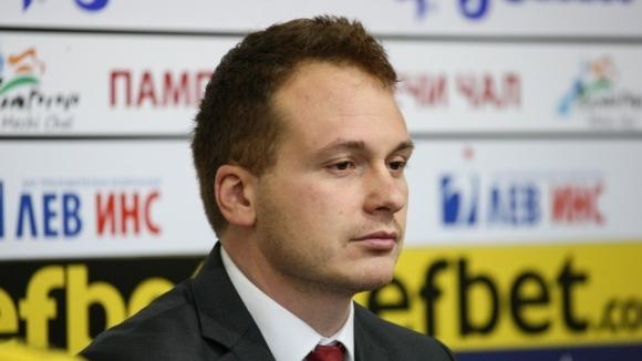 Гьонов: Трима платени тролове пускат лъжи, за да прикриват провинциалния начин на управление